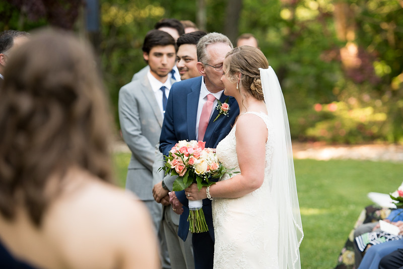 father-bride-walking-down-aisle.jpg