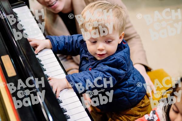 © Bach to Baby 2018_Alejandro Tamagno_Birmingham_2018-03-24 054.jpg