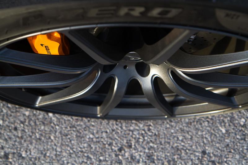 McLaren_TCC (1).jpg