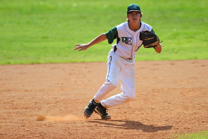 Ransom Baseball 2012 149.jpg