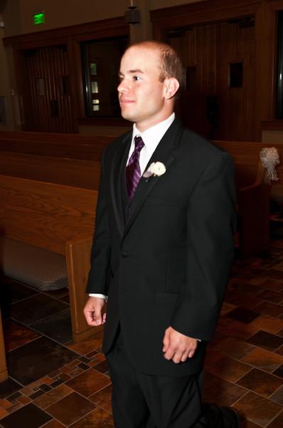 Alexandra and Brian Wedding Day-324.jpg