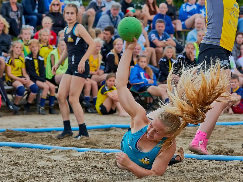 Molecaten NK Beach Handball 2016 dag 1 img 567.jpg
