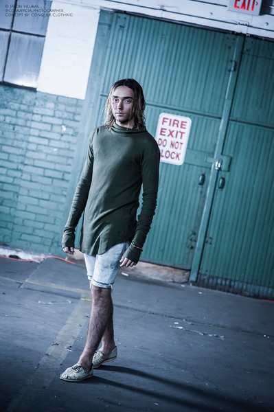 Conquer Clothing by Jason Villamil-20.jpg