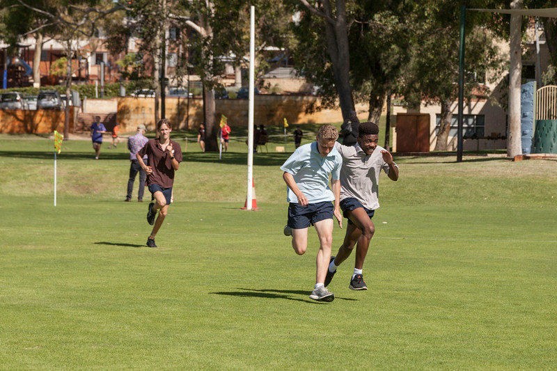 27 March SS CRoss Country  Scotch College 13.jpg