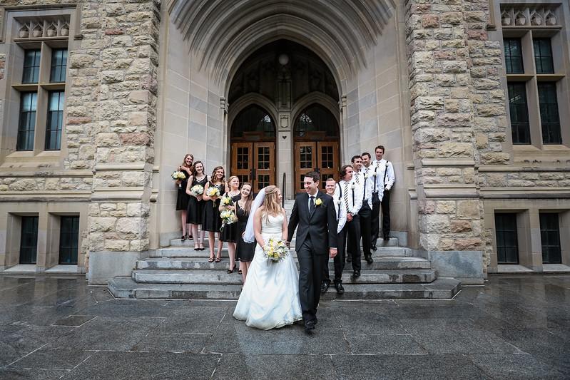 2015_HerrickWedding_3 - Wedding Party_155.jpg