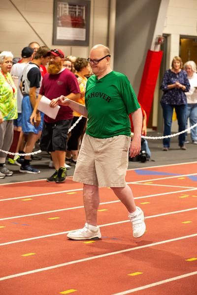 Special-Olympics-2019-Summer-Games-247.jpg