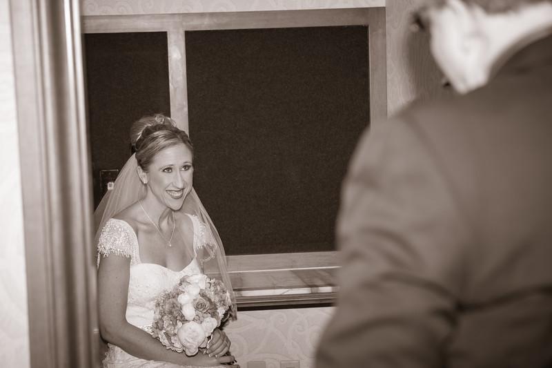 TG_Wedding-224.jpg