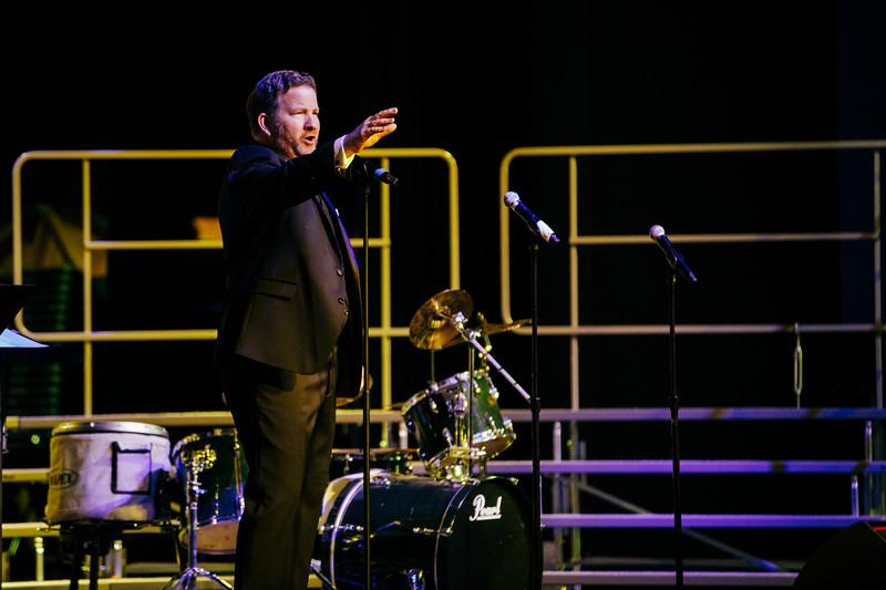 Mike Maney_Broadway Night 2019 Rehearsal-134.jpg