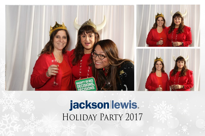 Jackson_Lewis_Holiday_2017_Prints_ (6).jpg