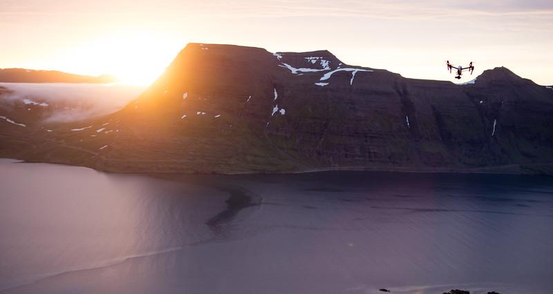 JordanRosenPhotography - Iceland -6589.jpg