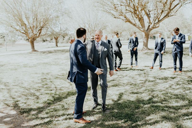 Casey-Wedding-6781.jpg