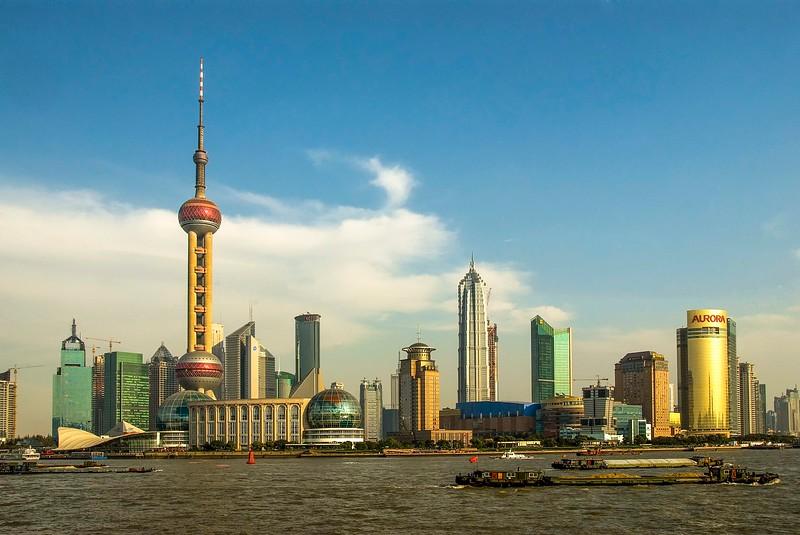 China_Shanghai-2.jpg