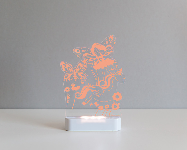 Aloka_Nightlight_Product_Shot_Fairy_Land_White_Orange.jpg