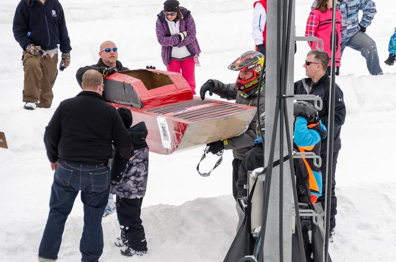 54th-Carnival-Snow-Trails-460.jpg