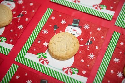 santa-and-cookies