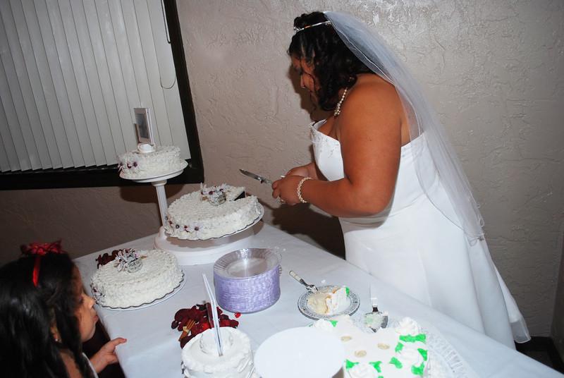 Wedding 10-24-09_0636.JPG