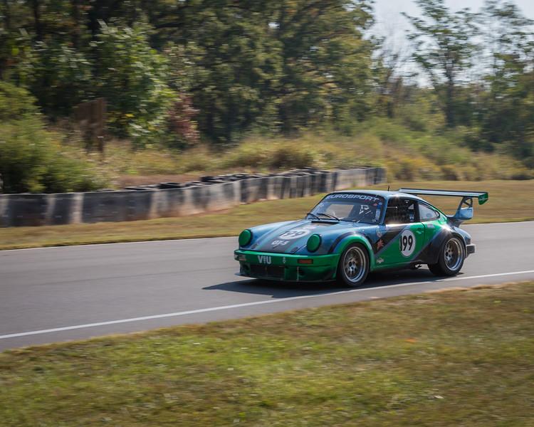20190922_0141_PCA_Racing_Day2_Michael.jpg