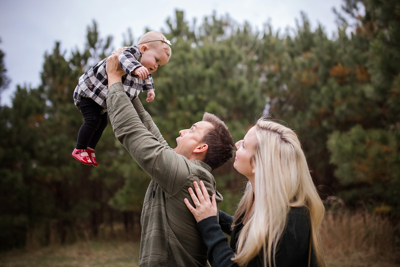 Crowley Family Photos-51.jpg