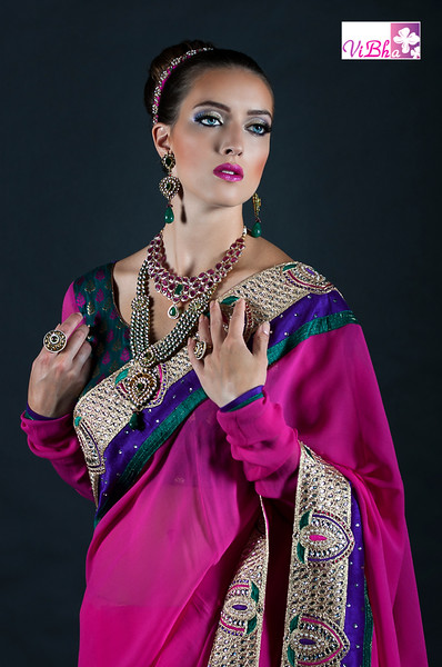 5-ViBha_Bridal_Syed_Alisa_Gagan_SM (27 of 38).jpg