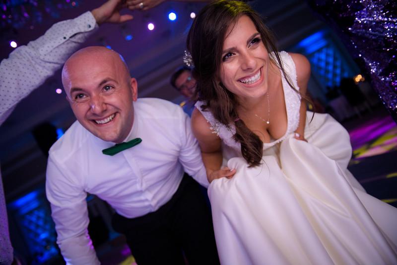 Raluca&Cristi-197.jpg
