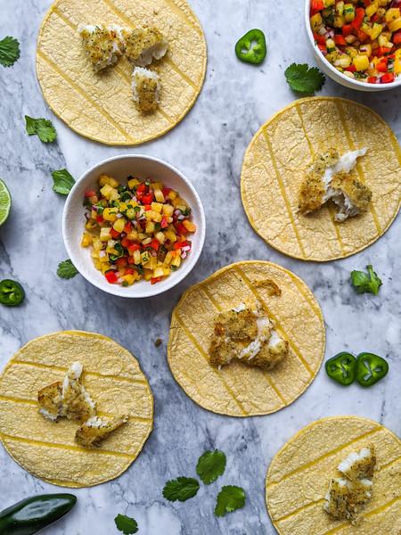 tacos on marble-4.jpg