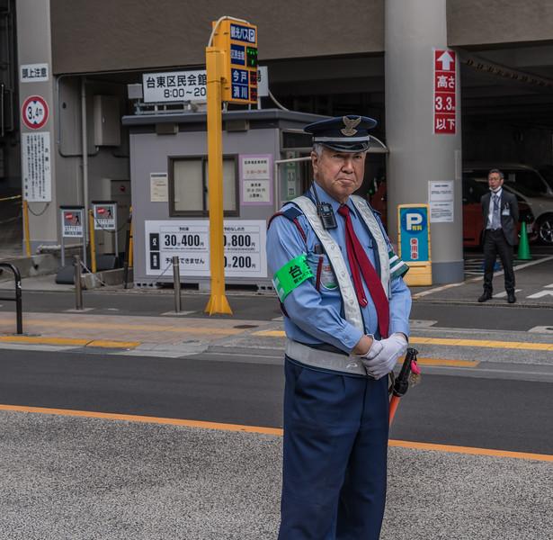 Tokyo-300362.jpg