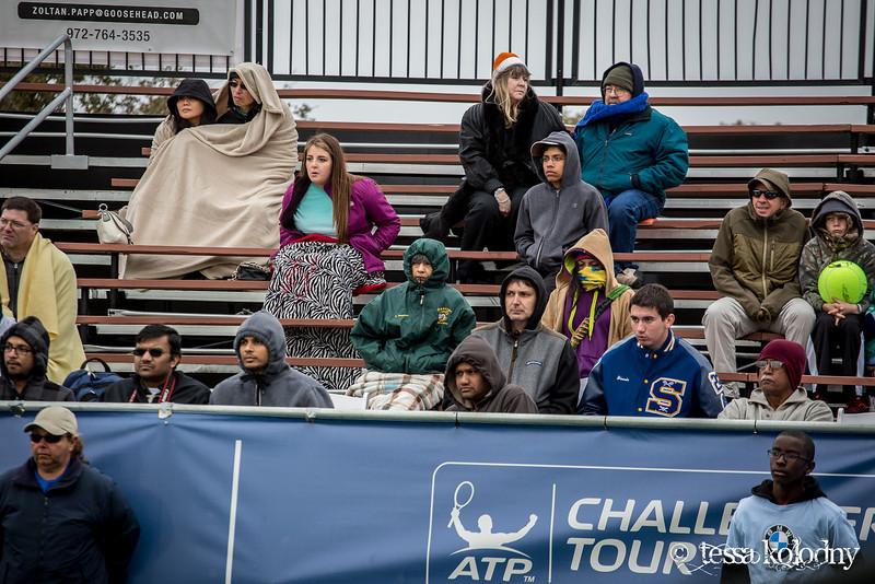 Finals Freezing Crowd-3202.jpg