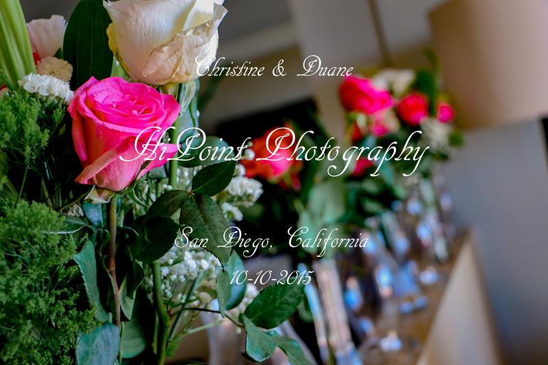 HiPointPhotography-5315.jpg