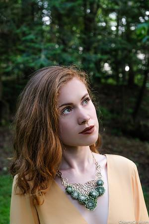Lillian Siebert