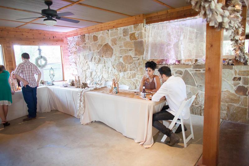 2014 09 14 Waddle Wedding - Reception-545.jpg