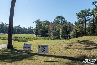 11.15.19 Golf Tournament