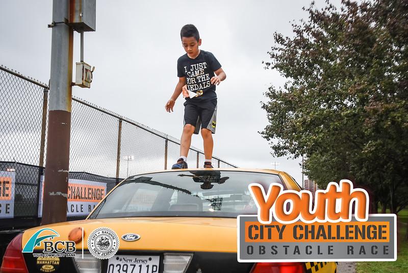 YouthCityChallenge2017-1343.jpg