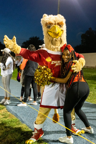 20190927_CHC Homecoming_Margo Reed Photo-41.jpg