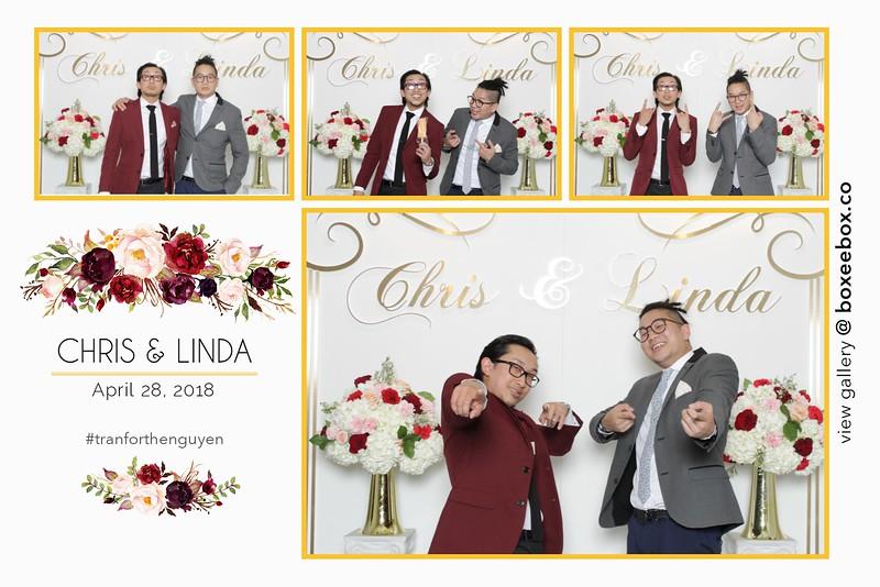 010-chris-linda-booth-print.jpg