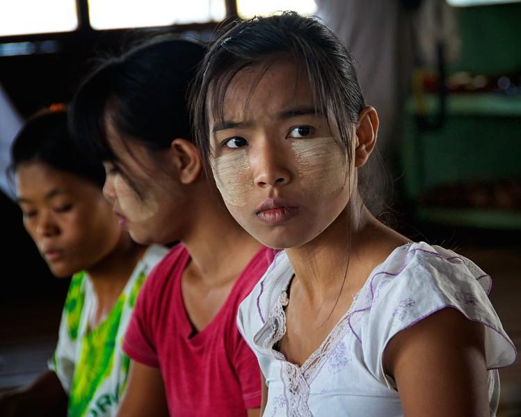 Myanmar 2012 jsc 152.jpg