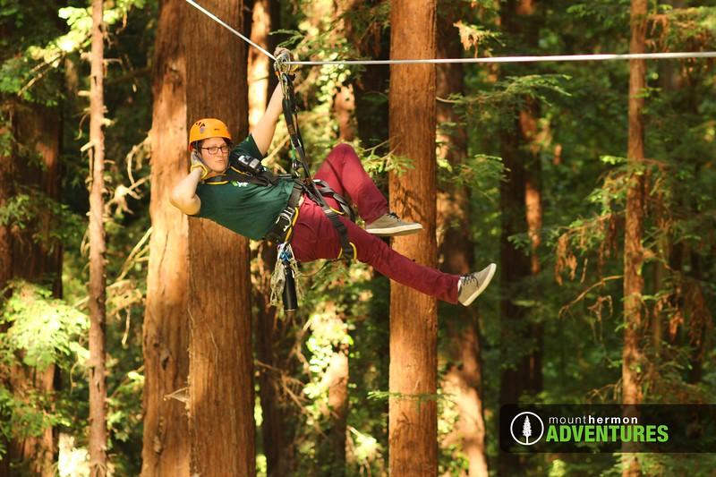 redwood_zip_1528412882644.jpg