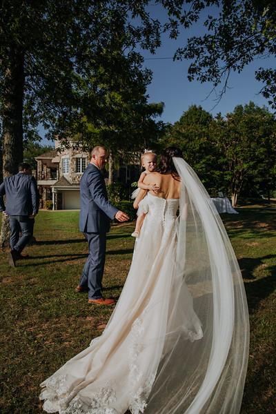 Goodwin Wedding-761.jpg