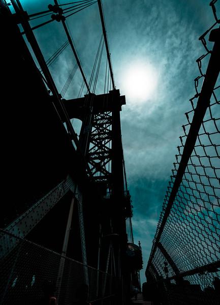Shadows of Manhattan Bridge.jpg