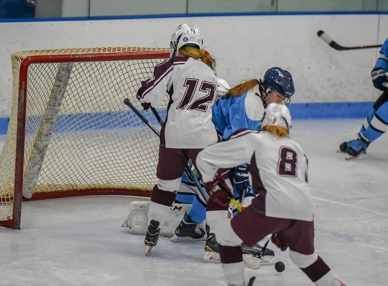 LaSalle_HS_Narragansett_HS_GH_RI_Sport_Center_January_26_2020_0039.jpg