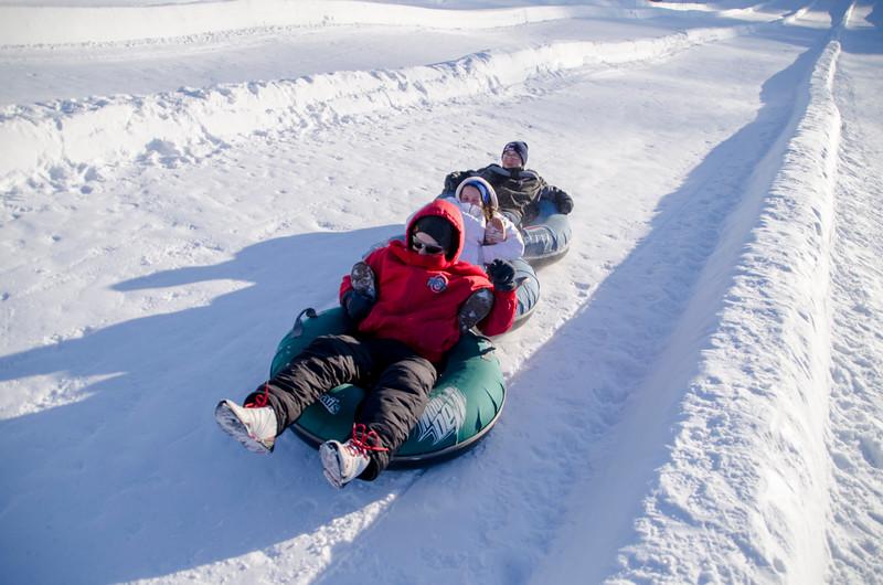 Snow-Trails_83_ST7_6637.jpg