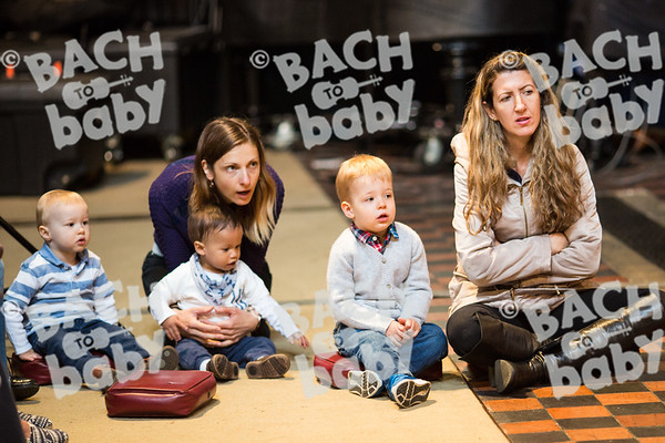 Bach to Baby 2018_HelenCooper_Kensington-2018-04-25-4.jpg