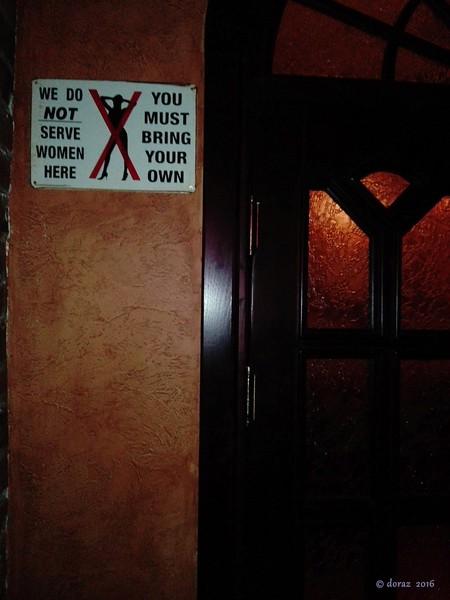 10 Kyiv, advice in Caribbean Club.jpg