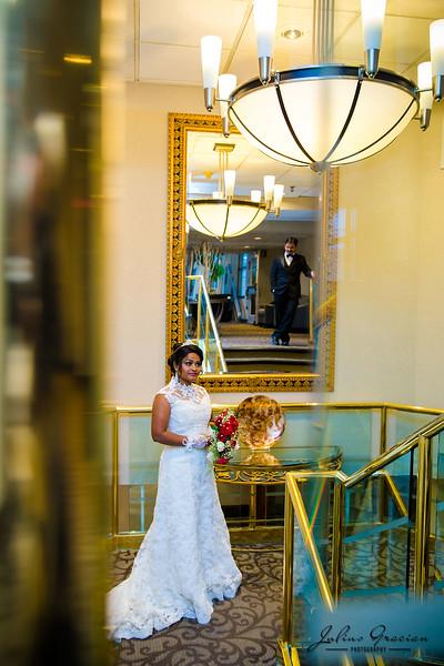 Wedding-Photgraphy005.jpg