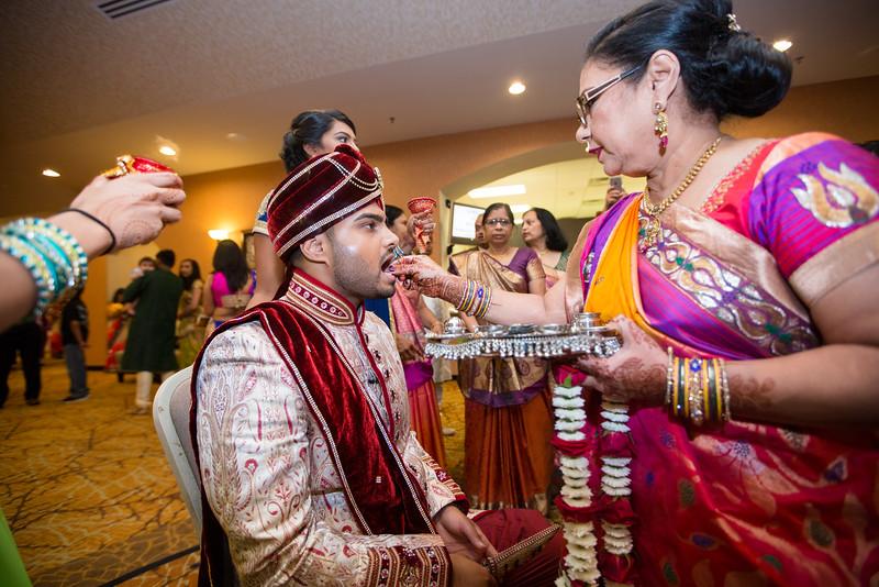 Le Cape Weddings - Niral and Richa - Indian Wedding_- 2-110.jpg