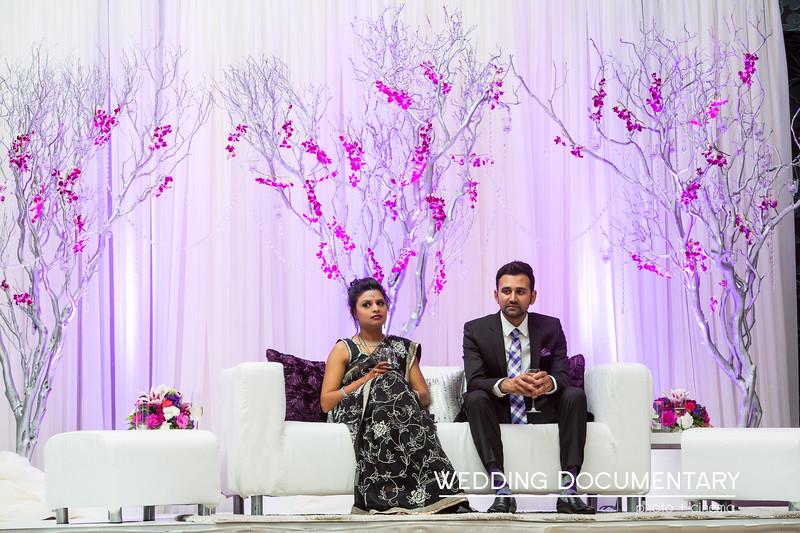 Rajul_Samir_Wedding-1020.jpg