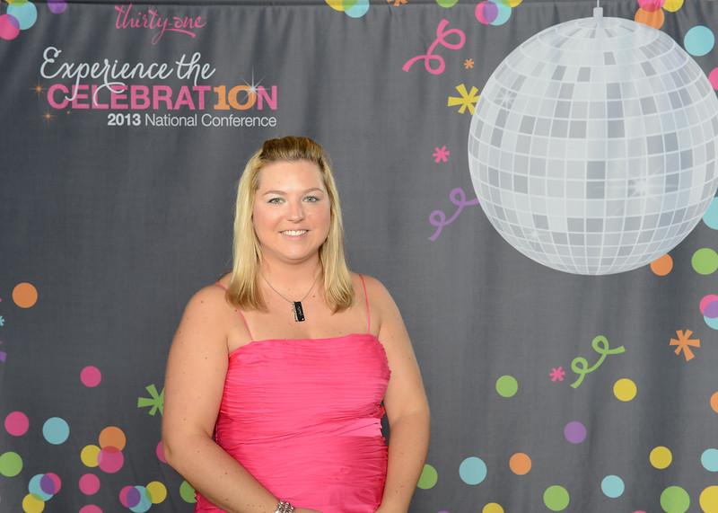 NC '13 Awards - A2 - II-253_128751.jpg