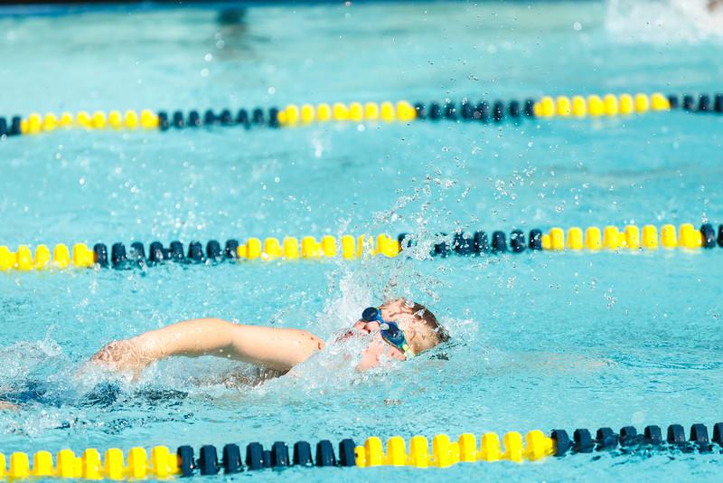 2015.08.22 FHCC Swim Finals 0408.jpg
