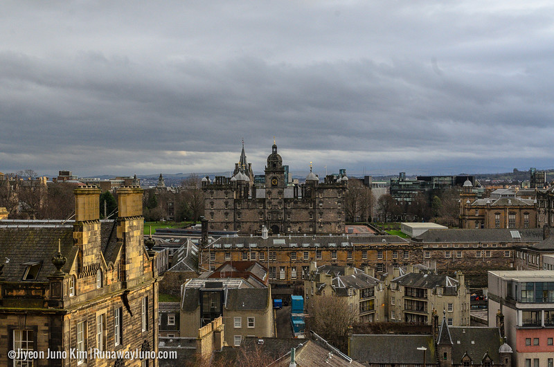 Scotland-Edinburgh-0077.jpg