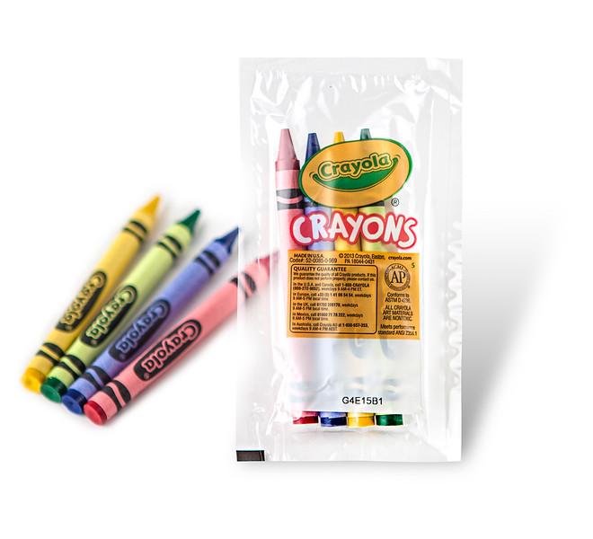 5200831003_4ctCrayons-360Packs_01.jpg