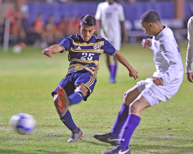 HC Soccer vs StA_0078.JPG